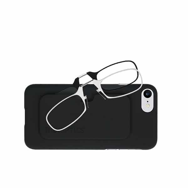 0595023d7508 לוגו דף הבית » Shop » Thinoptics » Thinoptics 2 Reading Glasses    Smartphone Case